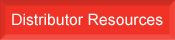 distributor-resources-button