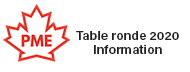Table ronde 2020 FR